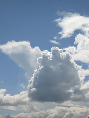 Cloud002