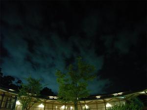 Cloud011