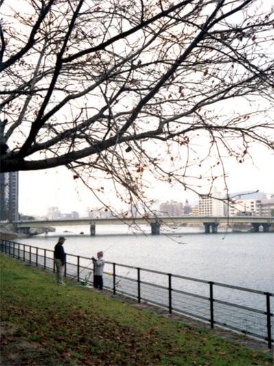 Fuji100demis004_3