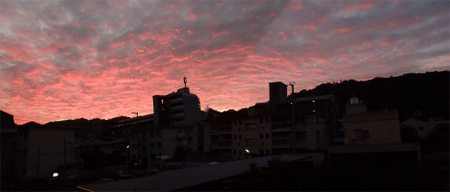 Sunrisepanorama2